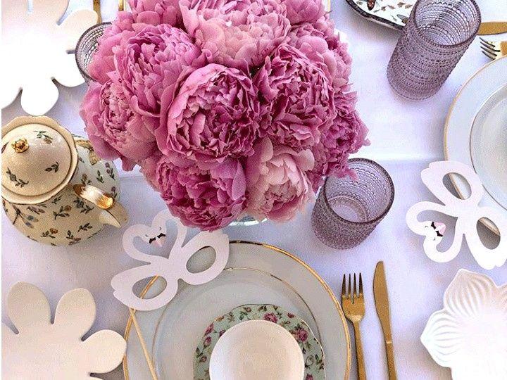 Tmx Bdm 5 51 1906275 158258313944193 Brooklyn, NY wedding planner