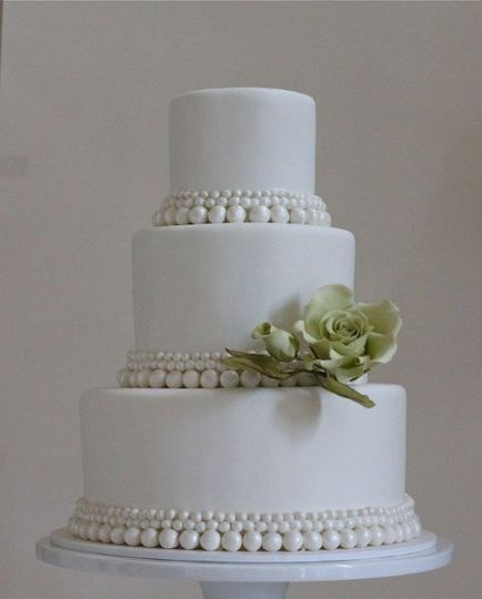 Wedding Flowers Lancaster Pa: The Couture Cakery Reviews & Ratings, Wedding Cake