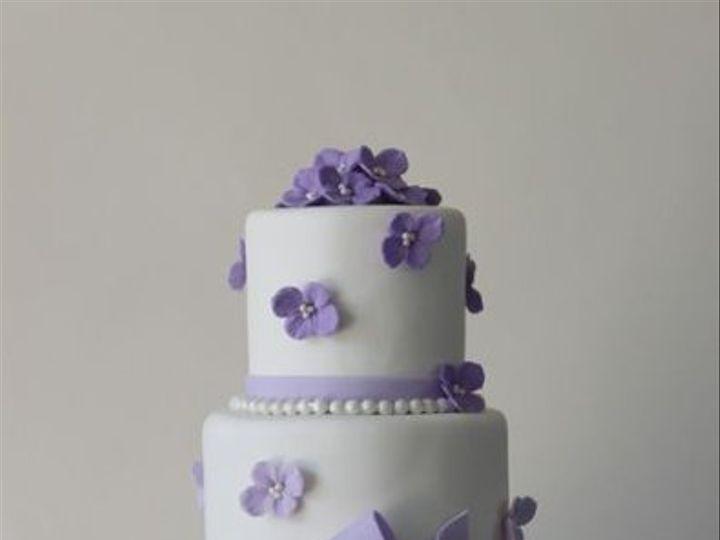 Tmx 1308583989536 Elvin3 Tustin, CA wedding cake