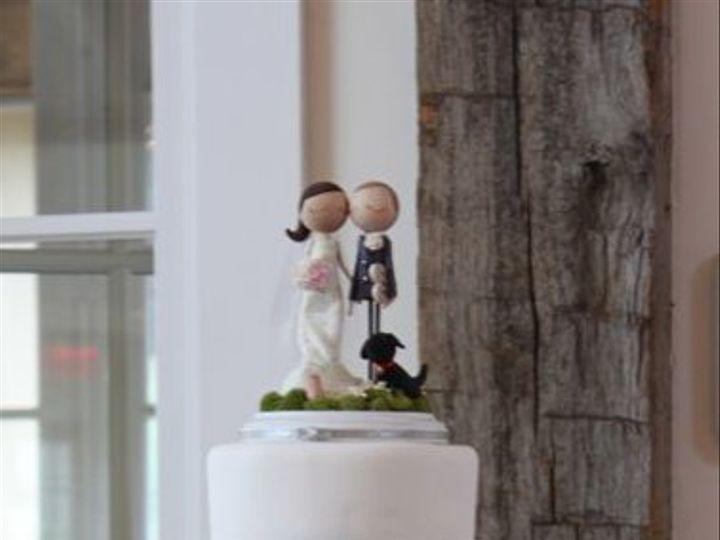 Tmx 1308584186533 IMG9156 Tustin, CA wedding cake
