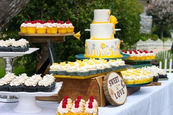 Tmx 1308584396026 Olivia07 Tustin, CA wedding cake
