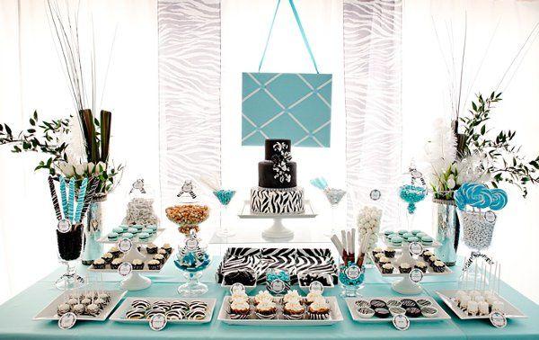 Tmx 1308584486646 09 Tustin, CA wedding cake
