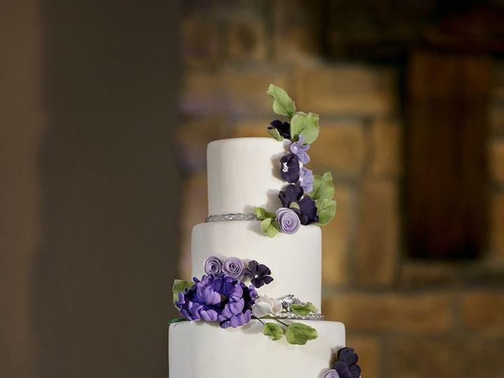 Tmx 1474856612117 8868954730843228790221379727464172579779o Tustin, CA wedding cake