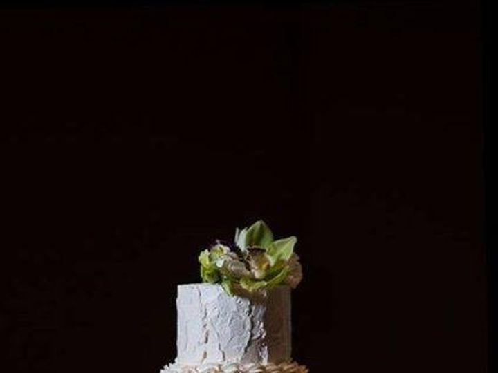 Tmx 1474856619089 19083403495944985613391453617044970179259n Tustin, CA wedding cake