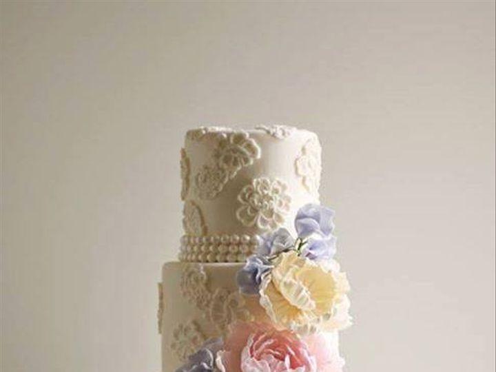 Tmx 1474856632717 103760733495941985613696101262383997396237n Tustin, CA wedding cake