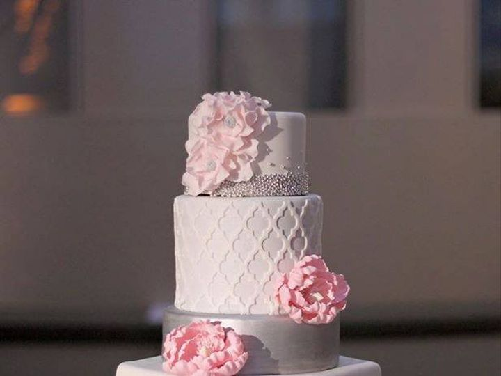 Tmx 1474856646610 109683213495943318946898077718772599247970n Tustin, CA wedding cake