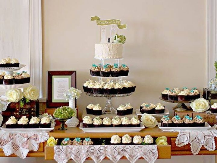 Tmx 1474856668920 109997263495952918945934861611752230051426n Tustin, CA wedding cake
