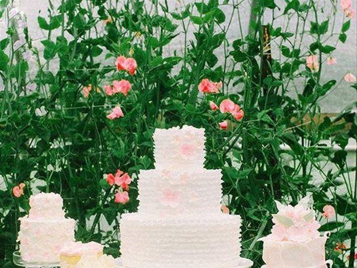 Tmx 1474856676780 110016823495944585613432083316063275710449n Tustin, CA wedding cake