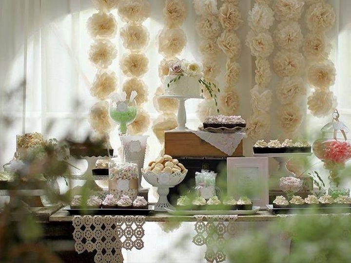 Tmx 1474856691482 110116753739522427922313245122804718738307n Tustin, CA wedding cake