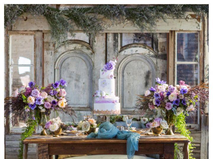 Tmx 1474856699534 110213103498957951978769174104659192624919o Tustin, CA wedding cake