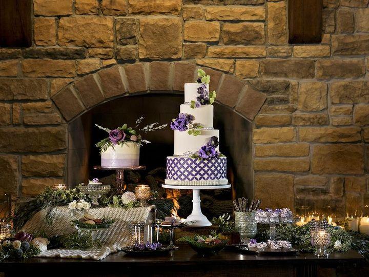 Tmx 1474856711622 126335914730842795456933128952601602434233o Tustin, CA wedding cake