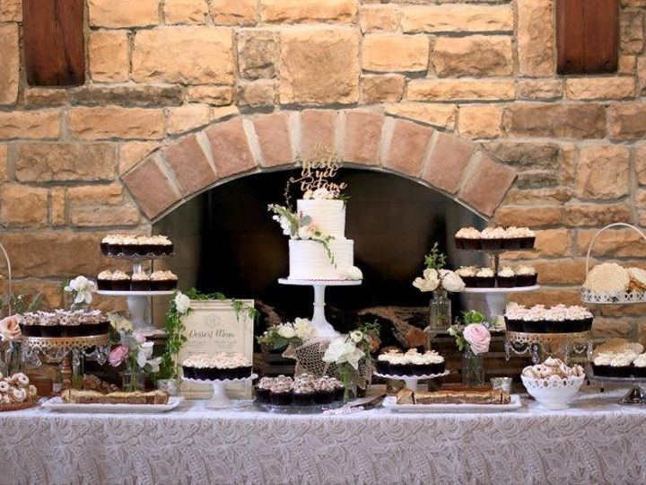 Tmx 1474856718687 131741675110916857449526207053114585058901n Tustin, CA wedding cake