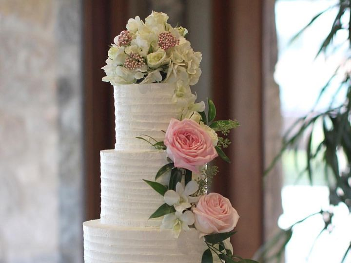 Tmx 1474856735359 139202035466042955270244692263912200402484o Tustin, CA wedding cake