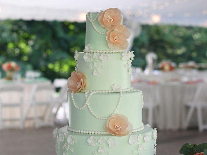 Tmx 1474856744120 141156585532480148626524313959559532580677o Tustin, CA wedding cake