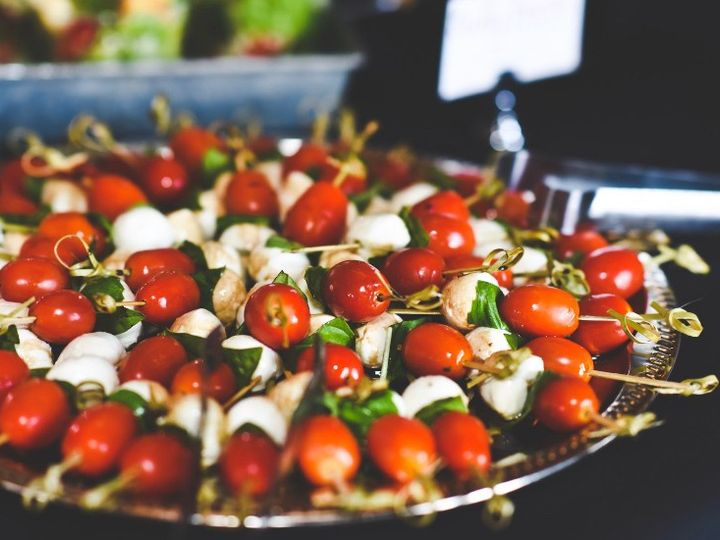 Tmx Caprese Platter 51 726275 158678745418840 Indianapolis, IN wedding catering