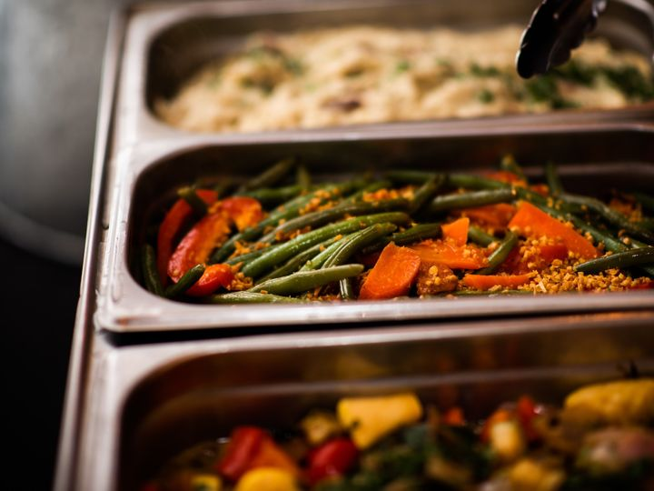 Tmx Green Beans 51 726275 158771512473018 Indianapolis, IN wedding catering