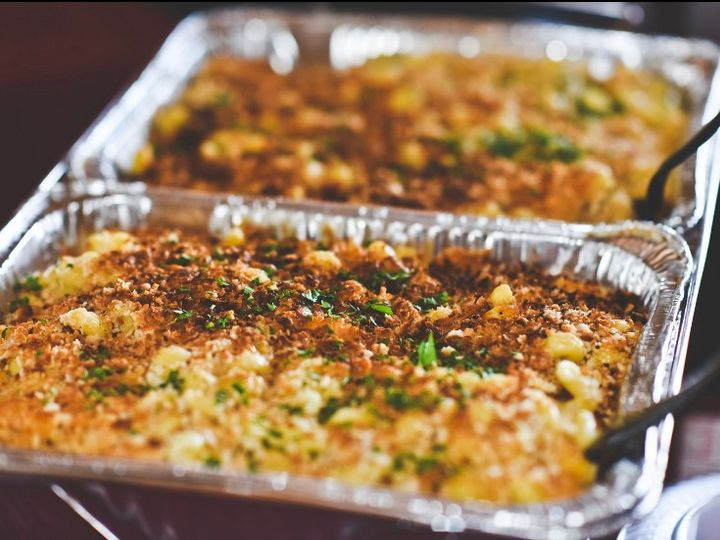 Tmx Macncheese1 51 726275 1562956527 Indianapolis, IN wedding catering