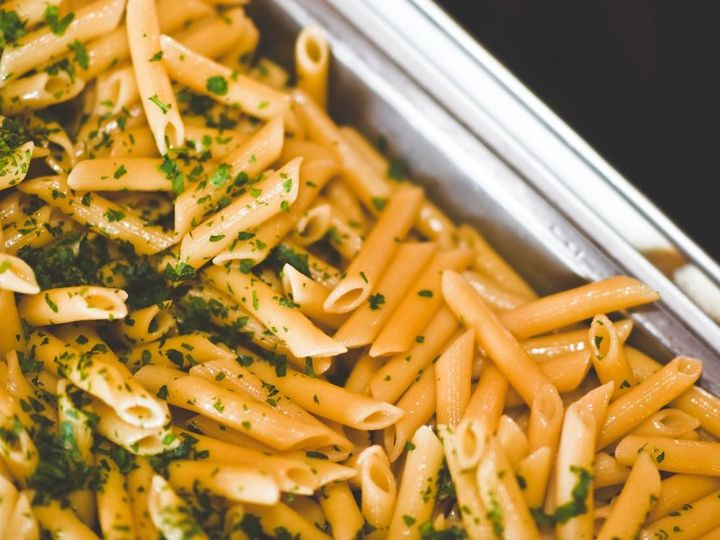 Tmx Penne 51 726275 1562956527 Indianapolis, IN wedding catering