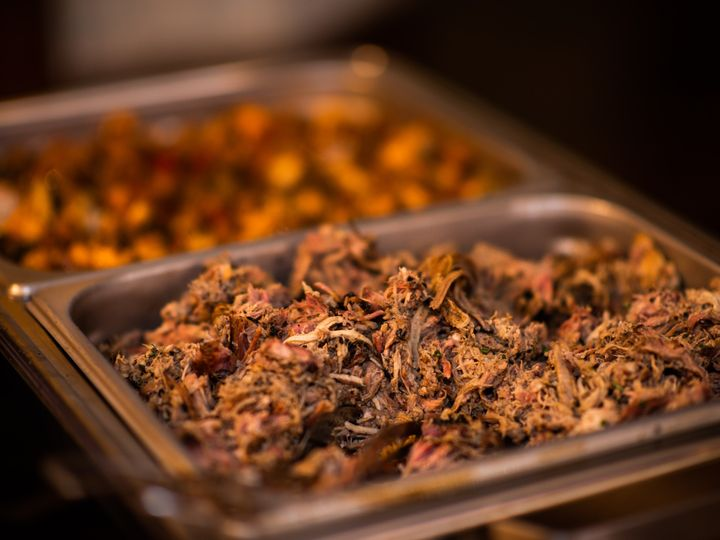 Tmx Pulled Pork 51 726275 158771513091713 Indianapolis, IN wedding catering