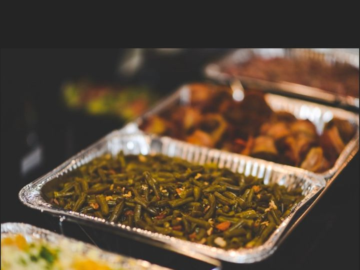 Tmx Vlbuffet2 51 726275 1560451947 Indianapolis, IN wedding catering