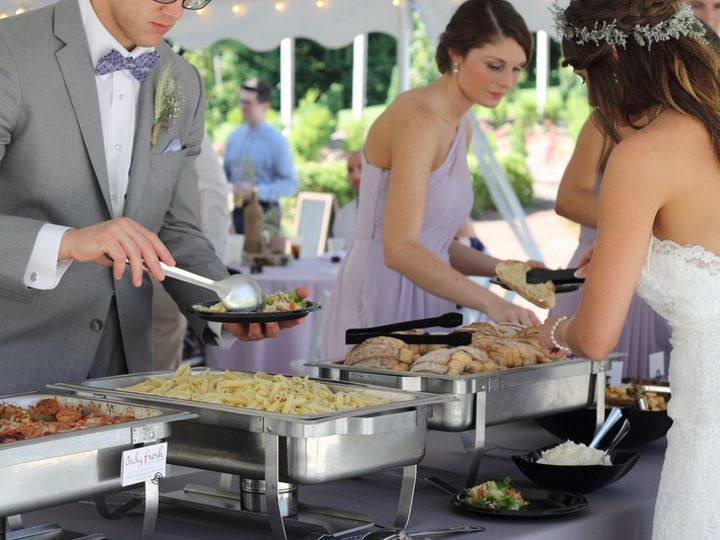 Tmx Wedding 51 726275 1560451953 Indianapolis, IN wedding catering