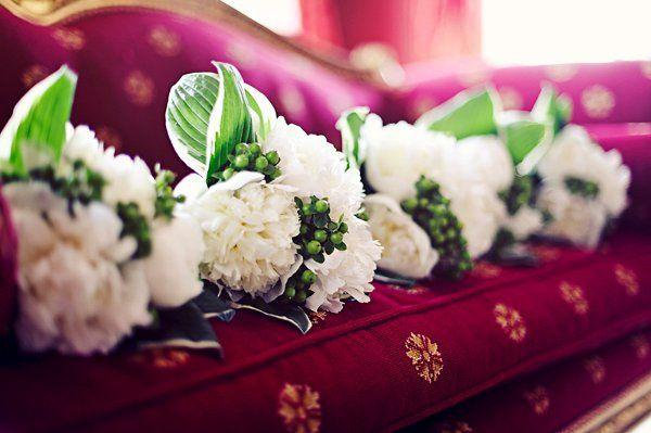 WeddingWebsite004