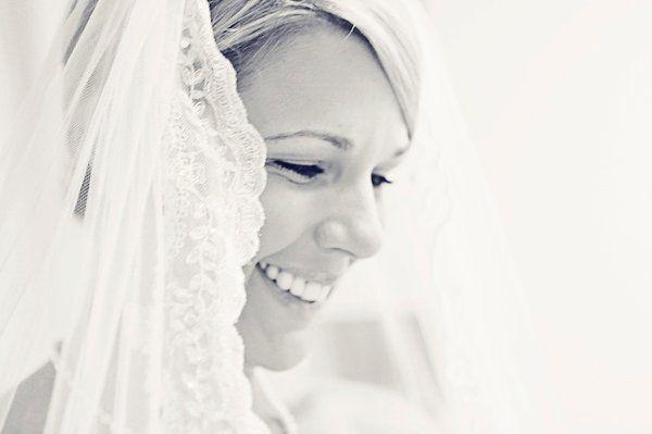 WeddingWebsite007