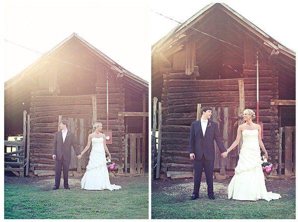 WeddingWebsite009