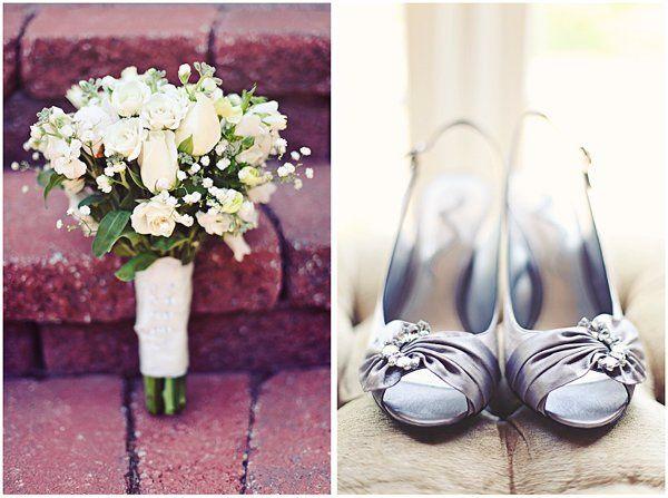 WeddingWebsite015