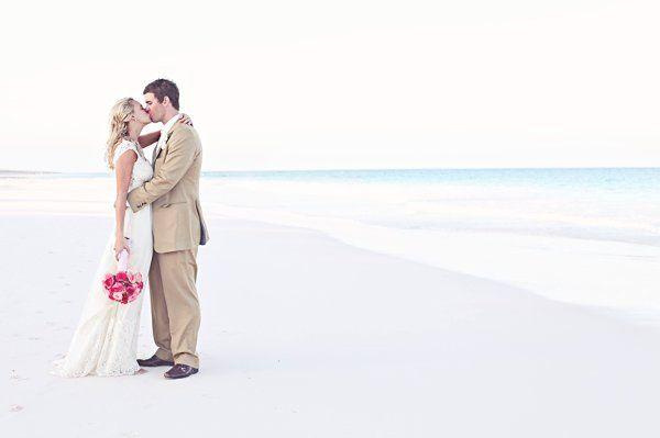 WeddingWebsite049