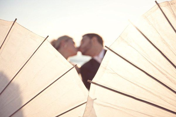 WeddingWebsite058