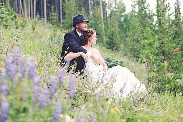 WeddingWebsite064
