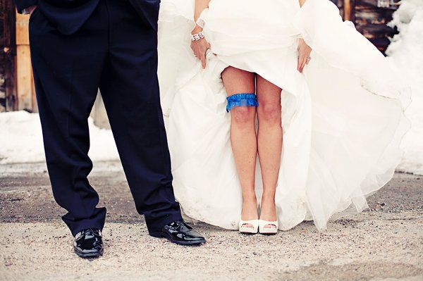 WeddingWebsite081