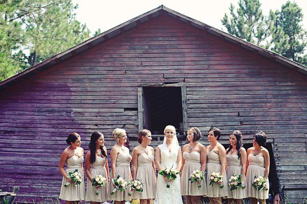 WeddingWebsite089