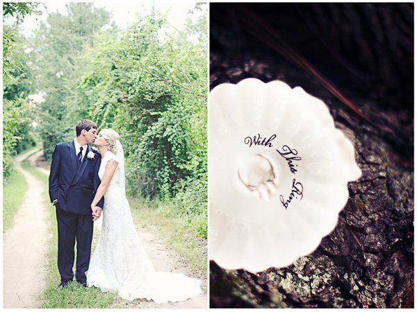 WeddingWebsite102