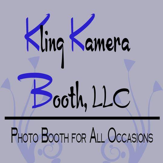 Kling Kamera Booth