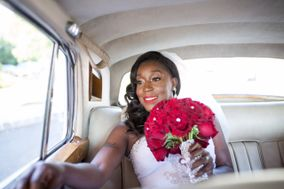 WeddingbyNatasha