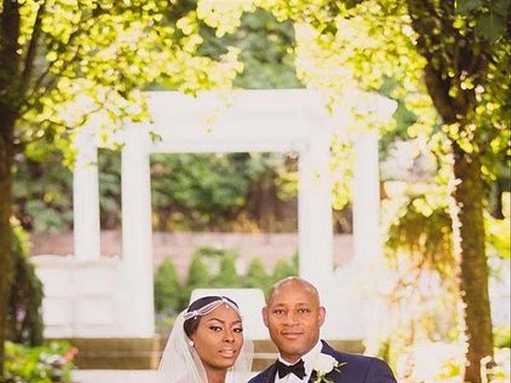 Tmx 1524823519 8f1406afcf05a15d 1524823516 F6082040b1b1640d 1524823513330 2 32 Bloomfield, NJ wedding planner