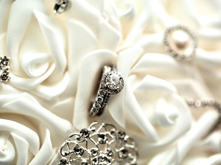 Tmx Bride Bouquet 51 917275 157919432090249 Bloomfield, NJ wedding planner