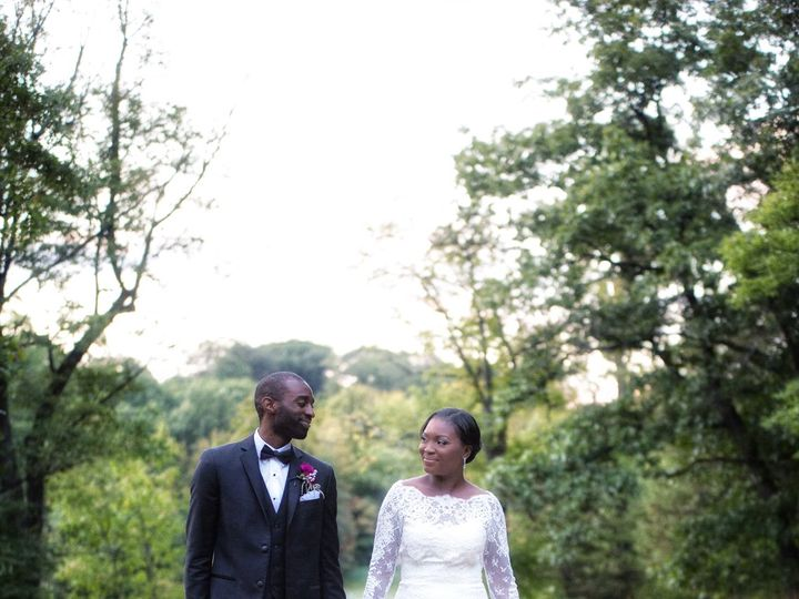 Tmx Fefcfc1f 3cb1 42d8 Abf5 3e1552067ef3 51 917275 Bloomfield, NJ wedding planner