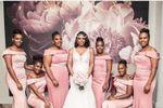 WeddingbyNatasha image