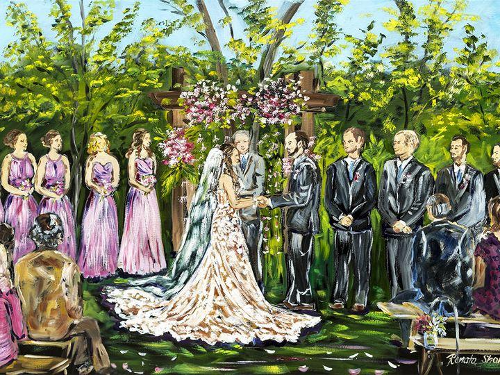 Tmx 1528836161 Ec42158895abdd5a 1528836160 6b64157aa09f6ff3 1528836160174 4 Sheila Finished Richardson, TX wedding ceremonymusic