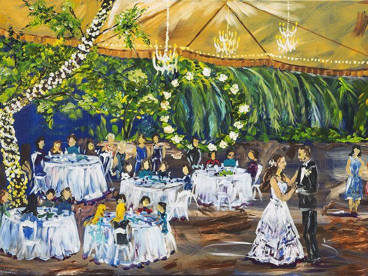 Tmx 1528837197 C27aa9bda881dcfa 1528837196 4bab4e6314acff61 1528837181786 6 Gabri Finished But Richardson, TX wedding ceremonymusic