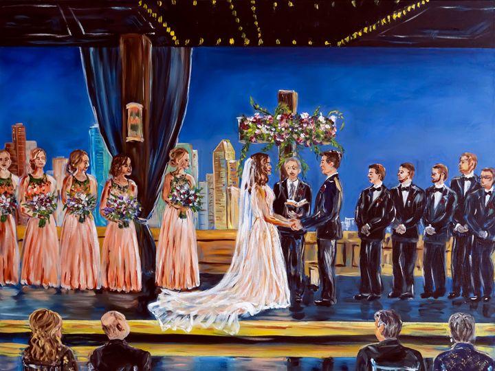 Tmx Cand D Finished 51 927275 157532091971823 Richardson, TX wedding ceremonymusic