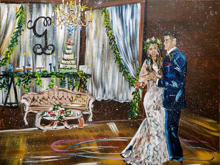 Tmx Heather Finished 51 927275 1558100142 Richardson, TX wedding ceremonymusic