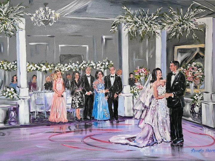 Tmx Lydia Finished 51 927275 1558100162 Richardson, TX wedding ceremonymusic