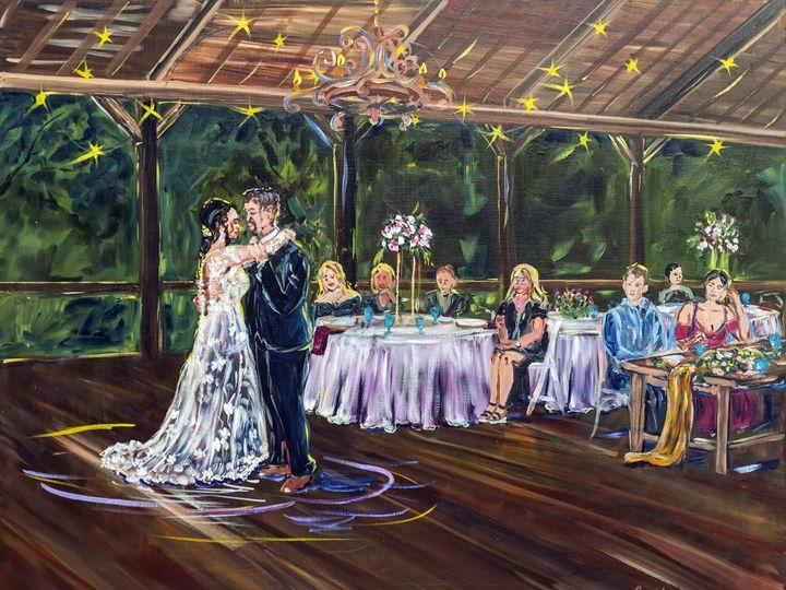 Tmx Paige Finished 51 927275 160415594826524 Richardson, TX wedding ceremonymusic