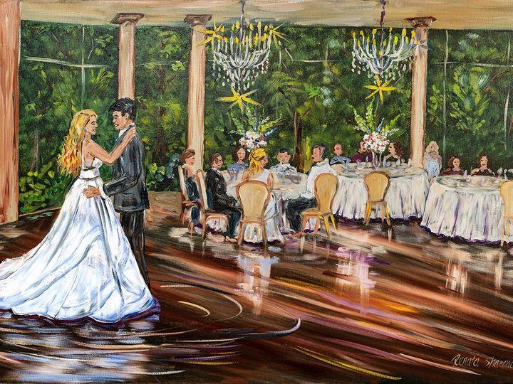 Tmx Ria Finished 51 927275 1568344617 Richardson, TX wedding ceremonymusic