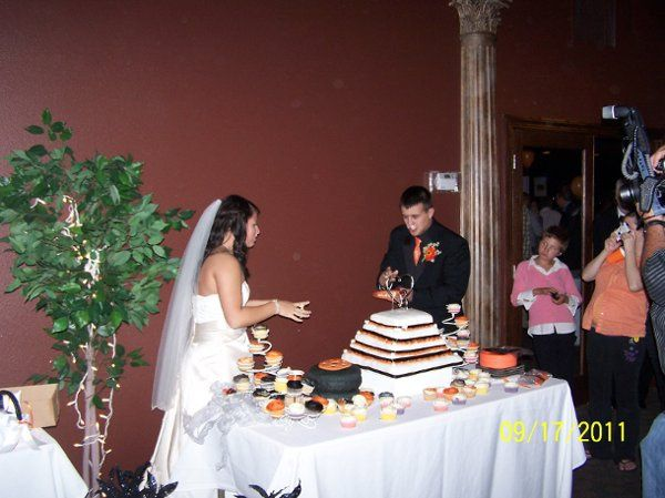 Tmx 1327875709825 041 Muscatine wedding dj