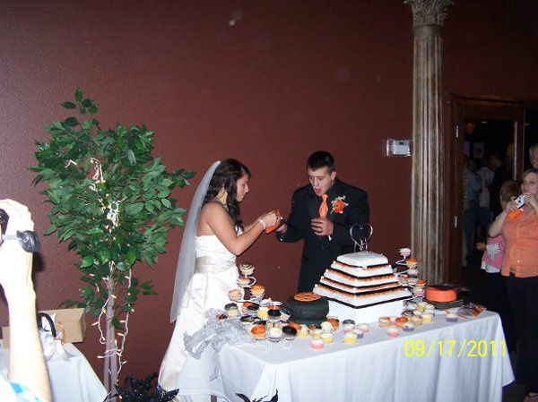 Tmx 1327875755482 042 Muscatine wedding dj